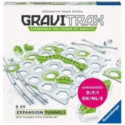 GraviTrax Bloc d'Action Tunnels