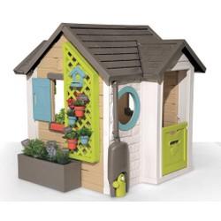 Maison Garden House