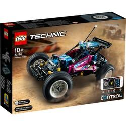 Buggy tout-terrain - LEGO Technic - 42124
