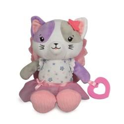Doudou Katy the Kitty