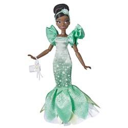 Disney Princess Style Series - Poupée Tiana