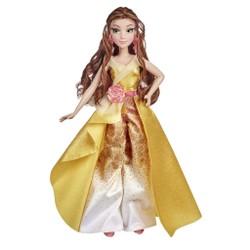 Disney Princess Style Series - Poupée Belle