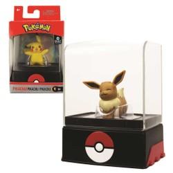 Pokémon - Figurine collector
