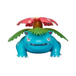 Pokémon - Figurine Légendaire Florizarre