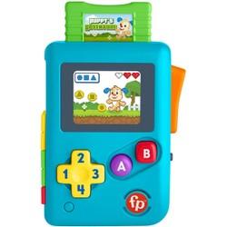 Ma première console de jeu Rires & Eveil