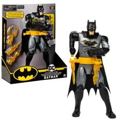 Batman - Figurine à fonction 30 cm