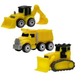 Pack de 3 véhicules Micro Machines