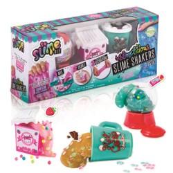 So Slime DIY - Slimelicious Slime Shakers 3-packs