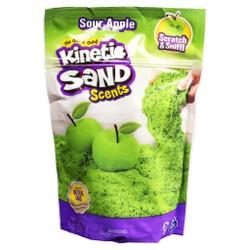 Kinetic Sand - Sable magique parfumé