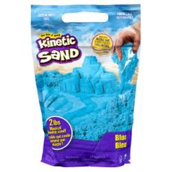 Kinetic Sand - Sable magique