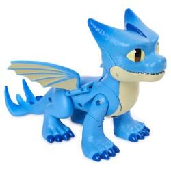 Dragons Rescue Riders - Figurine Dragon