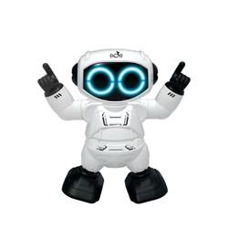 Ycoo Robot danseur