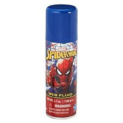 Recharge pour lanceur de toile Spider-Man