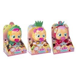 Cry Babies - Poupon Tutti Frutti