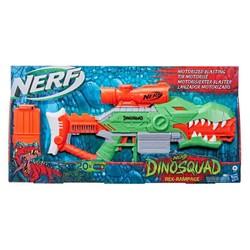 Nerf DinoSquad - Rex-Rampage