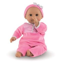 Bébé Calin Maria 30 cm