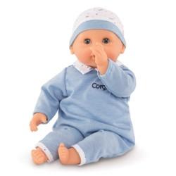 Bébé Calin Maël 30 cm