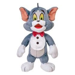 Peluche 20 cm Tom & Jerry