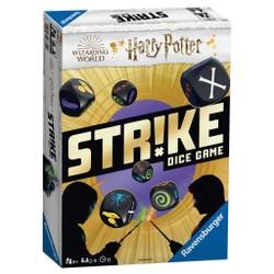 Harry Potter - Strike