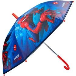 Parapluie pour enfant Spider-Man