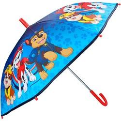 Parapluie pour enfant Pat' Patrouille
