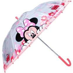 Parapluie pour enfant Minnie