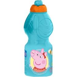 Peppa Pig - Gourde de sport