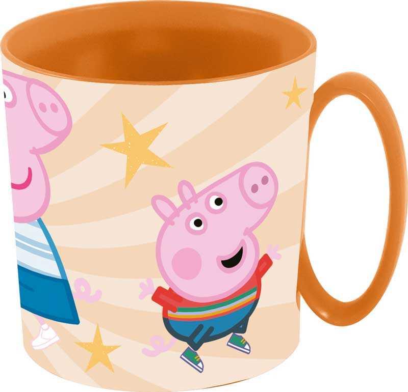 Tasse Peppa Pig