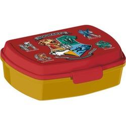 Harry Potter - Boîte à tartines