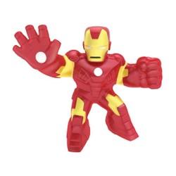 Héros Goo Jit Zu Marvel 11 cm - Iron Man