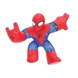 Héros Goo Jit Zu Marvel 11 cm - Spider-Man