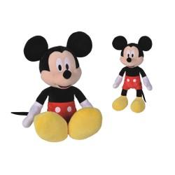 Peluche Mickey 60 cm