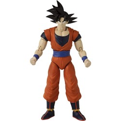Figurine 17 cm Dragon Ball - Goku