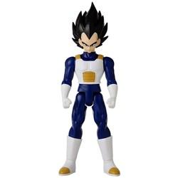 Dragon Ball - Figurine 30 cm Limit Breaker - Vegeta