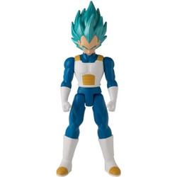 Dragon Ball - Figurine 30 cm Limit Breaker - Super Saiyan Blue Vegeta