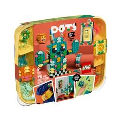 Multi-pack ambiance estivale - LEGO DOTS - 41937