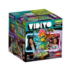 Folk Fairy BeatBox - LEGO VIDIYO - 43110