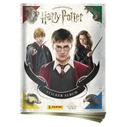 La Magie des Films Harry Potter - Album