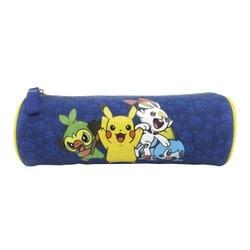 Trousse ronde Pokémon