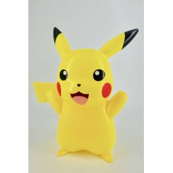 Lampe LED Pikachu Happy