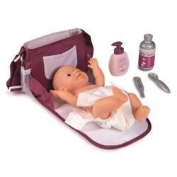 Sac à langer Baby Nurse