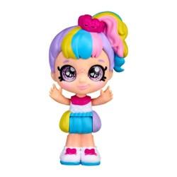 Mini poupée Kindi Kids 9 cm