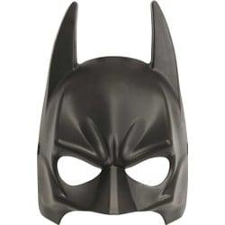 Masque 3/4 ans Batman