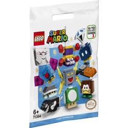 Pack surprise de personnage - LEGO Super Mario - 71394