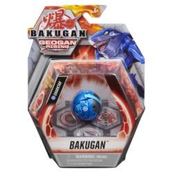 Bakugan - Pack 1 figurine - Saison 3 Geogan Rising