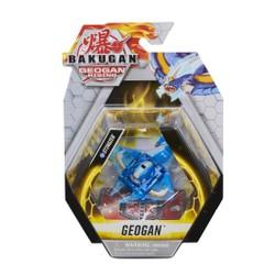 Pack 1 figurine Bakugan Geogan - Saison 3