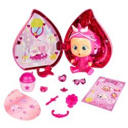 Cry Babies Magic Tears - Maison rose