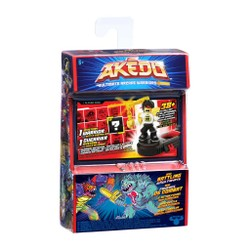 Akedo - Pack 1 figurine