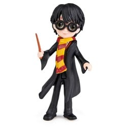 Figurine Magical Minis™ Harry Potter Wizarding World