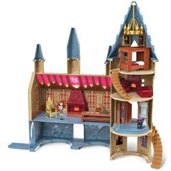 Château de Poudlard Harry Potter Magical Minis